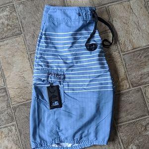 Rusty - mens boardshorts / swimsuit